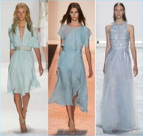 Fashion2015_1