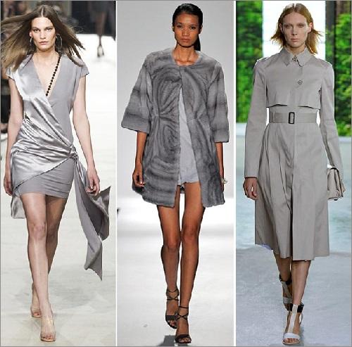 Fashion2015_10