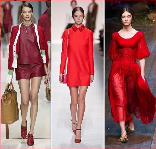 Fashion2015_15