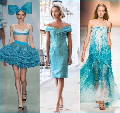 Fashion2015_2