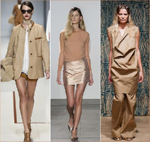 Fashion2015_5