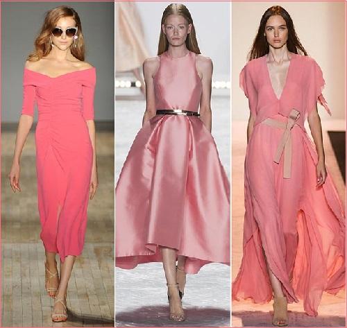 Fashion2015_6