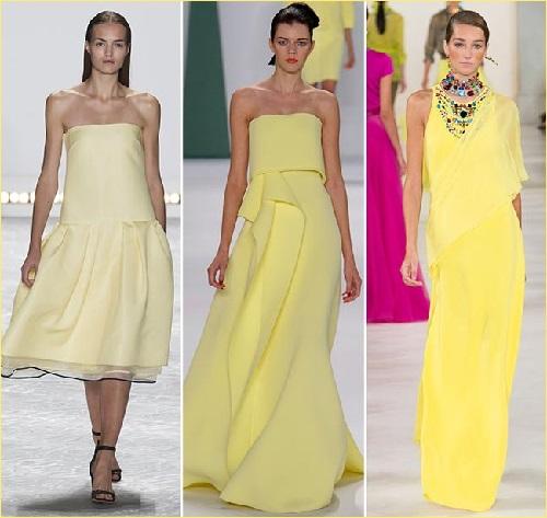 Fashion2015_8