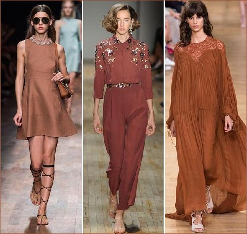 Fashion2015_9