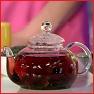 Чай каркаде  и полезные свойства