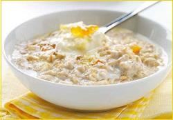 Ячневая каша | Рецепт вкусной каши