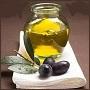 Маски с оливковым маслом для сухих волос
