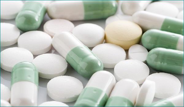 Serdaspirin