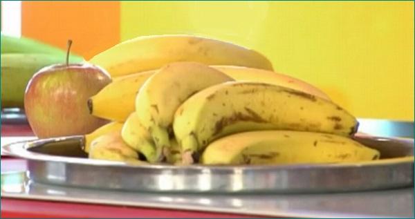banan_1