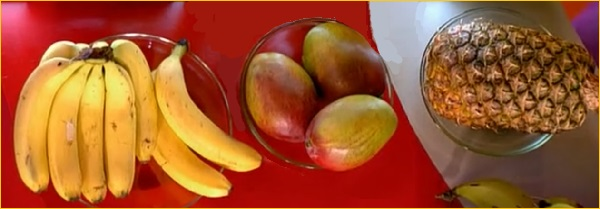 banan_4
