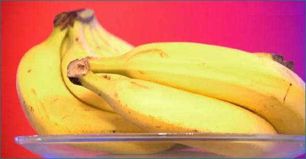 banan_5