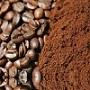 Как правильно выбрать кофе в зёрнах и молотое