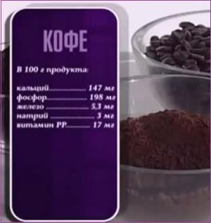 coffe_2