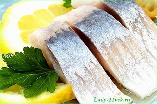 fishSeld