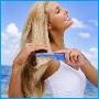 Как ухаживать за волосами