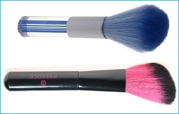 makeup brushes_10