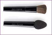 makeup brushes_15