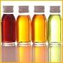Маски для лица из масла: льняного или виноградного