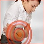 Диагностика острого панкреатита