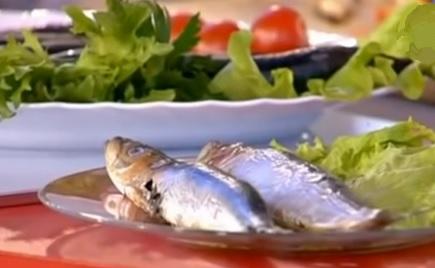 sardina_2