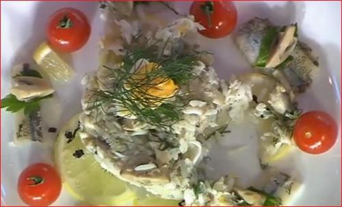 sardina_4