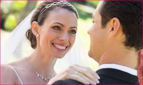 Качества хорошего мужа