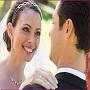5 качеств, которые вы должны искать для идеального мужа