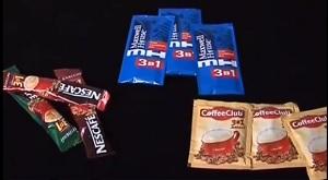 CoffeRastvor_4