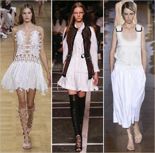 Fashion2015_12