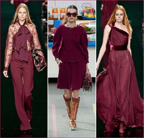 Fashion2015_16