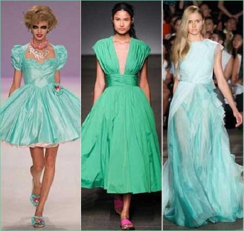 Fashion2015_3