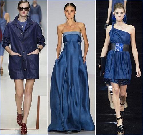 Fashion2015_4