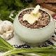 Рецепты рассыпчатых вязких и жидких каш из риса или гречки