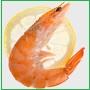 Креветки: полезные свойства и противопоказания