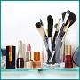 Ошибки макияжа, которые прибавляют возраст