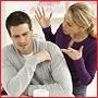 11 способов понять, подходят ли ваши отношения к концу