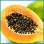 Использование свойств папайя для красоты и здоровья