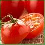 10 свойств помидоров для кожи