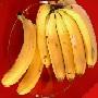 Польза бананов и банановой кожуры