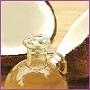 12 советов о пользе кокосового масла для кожи
