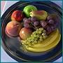 Как есть фрукты правильно