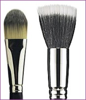 makeup brushes_7