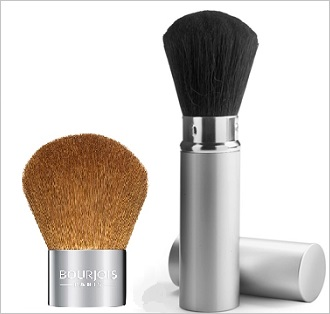 makeup brushes_9