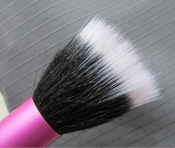 makeup brushes_DUOfibra