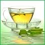 7 прекрасных свойств зеленого чая