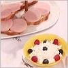 Полезный завтрак — правильное питание