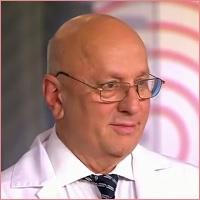 профессор Анзор Хубутия
