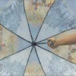 Как выбрать зонт правильно